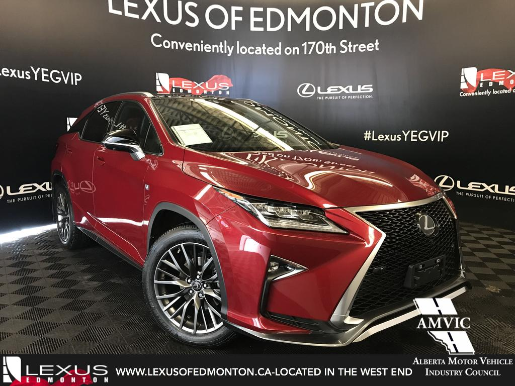 motion rating in side sport cars motor lexus reviews trend and f rx