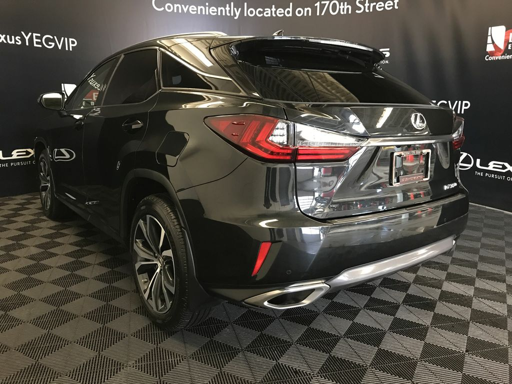 houston beautiful sewell and dallas new certified civic of lexus owned pre honda