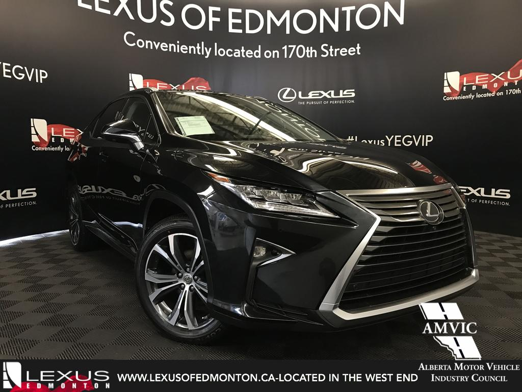 comes pre lcpo common when the lexus new certified to cars com owned gs stereotypes it