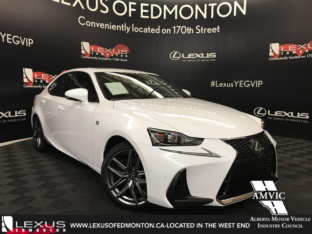 used awd pre owned wheel certified inventory rx drive all at suv lexus of