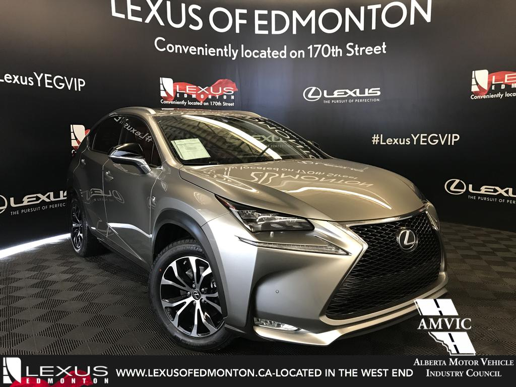 event park vehicles the htm certified pre sale promo owned lexus on in preowned for toronto