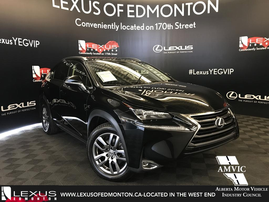 by certified pre youtube watch lexus l unlimited commercial owned