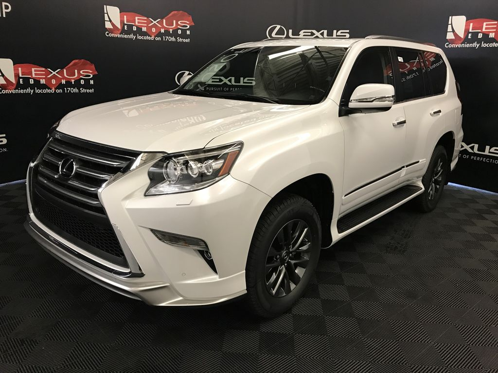 for lexus inventory sale details owner gx pic by